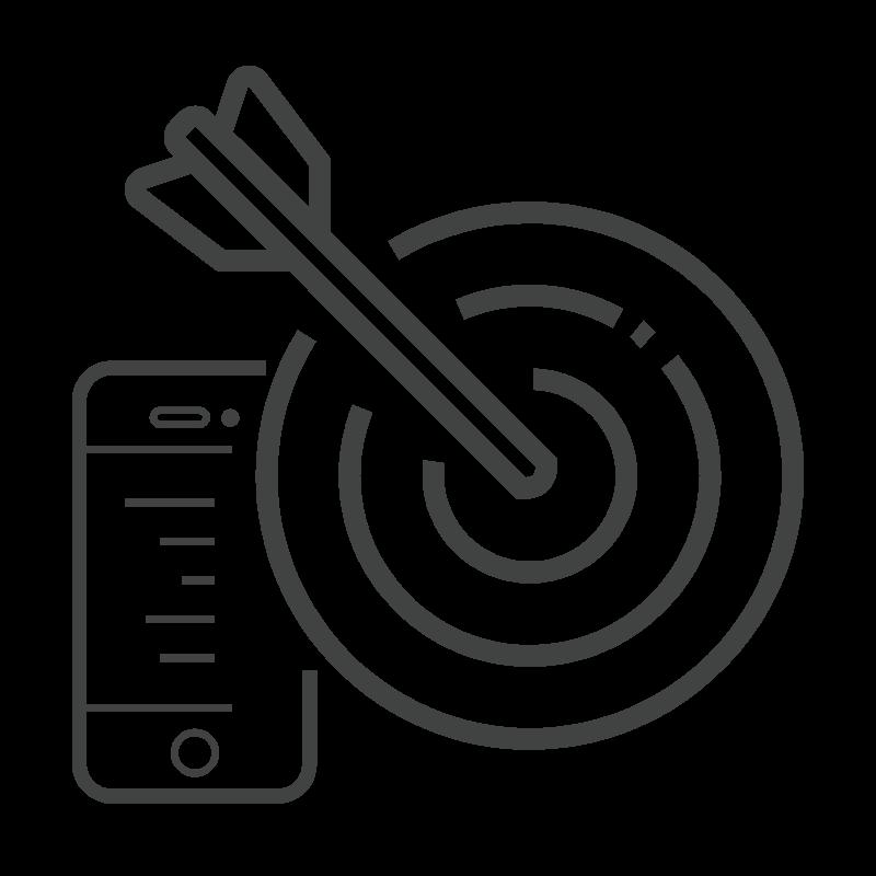 Denver Conversion Rate Optimization Services