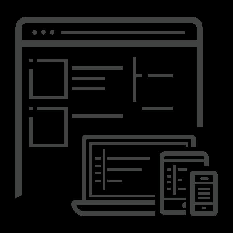 Denver Website Design